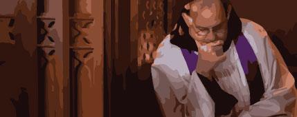 confessor-in-confession