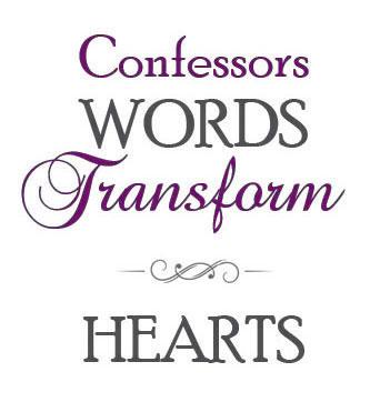 confessors-words-trnasform2