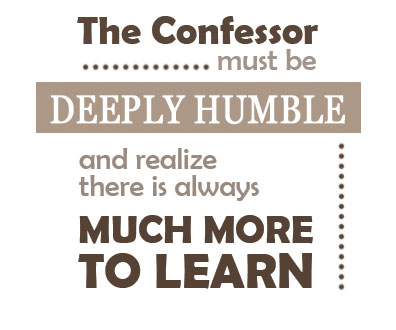 deeply--humble