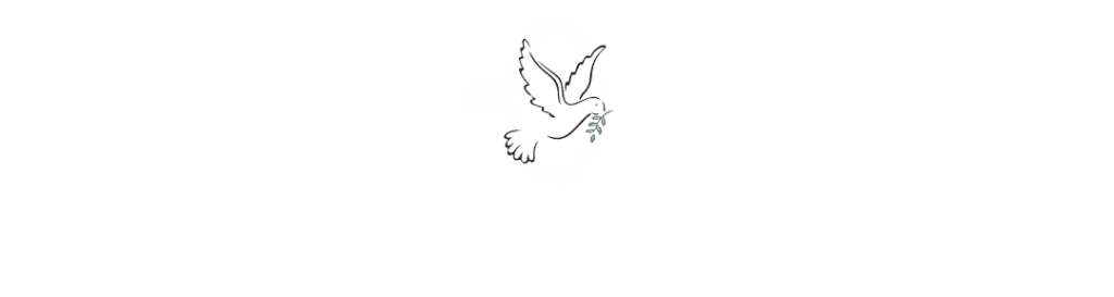 Sacrament of Reconciliation