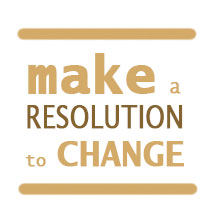 make-a-resolution-to-change