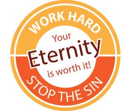 sin-no-more