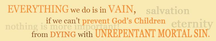 unrepentant-mortal-sin