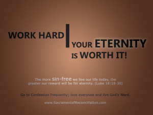 Work-hard-to-sin-no-more-sd