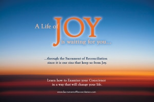 a-life-of-joy-is-waiting-for-you---hd