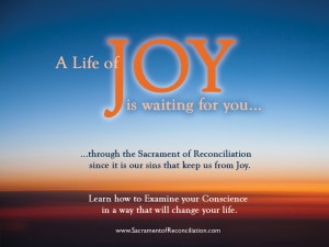 a-life-of-joy-is-waiting-for-you..