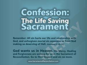 confession-is-the-life-saving-sacrament