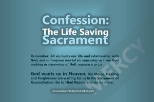 confession-is-the-life-saving-sacrament-hd