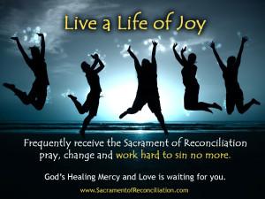 live-a-life-of-joy