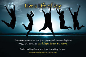 live-a-life-of-joy---hd