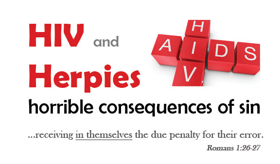 HIV-and-herpies