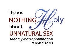 NOTHING-HOLY